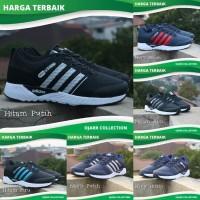 1db35eb85c0 Jual Sepatu Adidas Neo Zoom di Jawa Tengah - Harga Terbaru 2019 ...