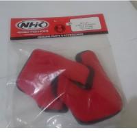 Busa Pipi Helm NHK GP 1000 ORIGINAL