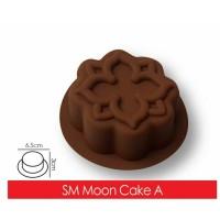 SM MOONCAKE A (1BALL ISI 12PCS)