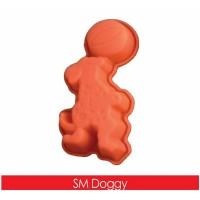 SM DOGGY (1BALL ISI 12PCS)