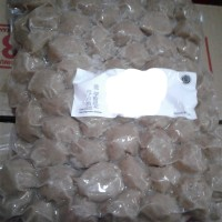 Baso sapi 1000gr/1kg murah