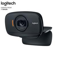 Logitech B525 HD Webcam Garansi Resmi Logitech
