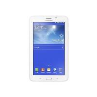 Ready Samsung Galaxy Tab 3V / Tab3 V - Baru - Garansi Resmi
