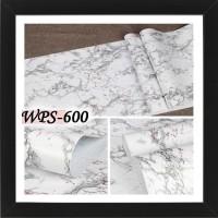 Jual Marble di Jakarta Barat - Harga Terbaru 2019 | Tokopedia