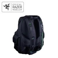 "Razer Tactical Backpack 14.0"""