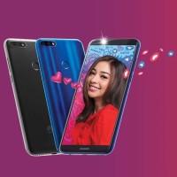 Huawei NOVA 2 LITE RAM 3GB ROM 32GB GARANSI RESMI