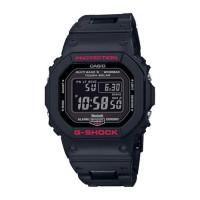 Casio G-Shock GW-B5600HR-1D / GShock GWB5600HR-1 Original & Garansi