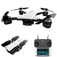 Dji Spark clone drone jdrc jd20 drone kualitas cocok untuk pemula