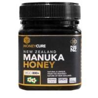 Honey cure MGO800(UMF 20)+