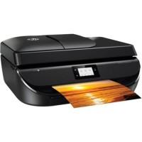 Printer HP DeskJet Ink Advantage 5275 All-in-One [M2U76B]