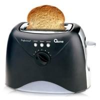 Ox-222 Bread Toaster Oxone - Pemanggang Roti