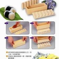 Sushi Tool Set SUSHI ROLLER