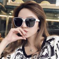 Harga kacamata hitam fashion wanita