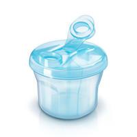 Avent Milk Powder Dispenser Container Susu Bubuk/ Tempat Snack