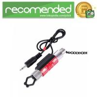 Alarm Pancing LED Flash Electronic for JY-1 Fishing Alarm - JY-SW-5 -