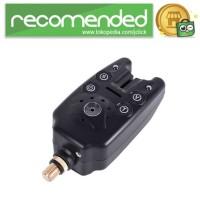 Alarm Pancing Electronic Fishing Alarm Adjustable Volume - JY-1 - Hit