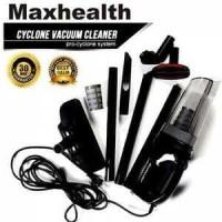 MAXHEALTH MH1013 VACUUM CLEANER PENYEDOT DEBU