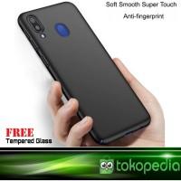 Case Samsung M20 Premium Case Samsung Galaxy M20 Hardcase