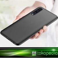 Case Samsung A70 Premium Case Samsung Galaxy A70 Softcase