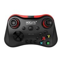 Gamepad Bluetooth for Moba FPS L1 R1 22 Tombol - 056