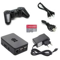 Raspberry Retropie Game Kit P3 terlaris