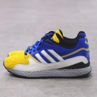 Adidas x Dragon Ball Vegeta 100% Authentic