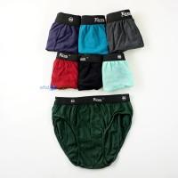 Harga celana dalam pria slempak cd pria termurah harga | antitipu.com