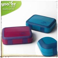 Kotak makan yooyee 622