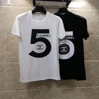 72779ea9dcc9 Kaos Branded Pria Chanel Not Lv Gucci Bape Off white Zara Nasa