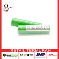 Sony VTC5a Authentic Battery 18650| VTC 5a Baterai 18650 | 2600 mAH
