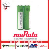 Sony VTC5 Authentic | Sony VTC 5 Baterai Vape 18650