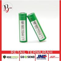 Sony VTC4 100% Authentic | Sony VTC 4 Baterai Vape 18650