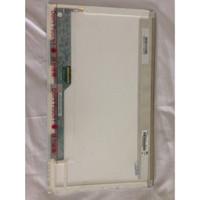 LCD Laptop Asus A43S bonus Screen Protector