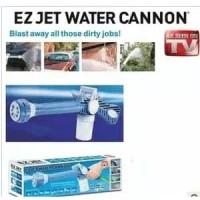 Jet Water Canon Alat Perkebunan Alat Siram Tanaman Motor Serbaguna