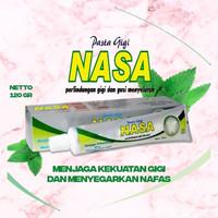 PASTA GIGI NASA - ODOL NASA
