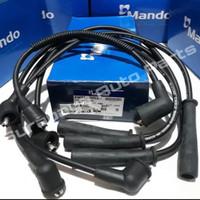 Kabel Busi Timor Karburator Sohc