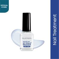 SILKYGIRL High Gloss Top Coat