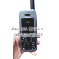 Thuraya XT Lite Satellite Phone