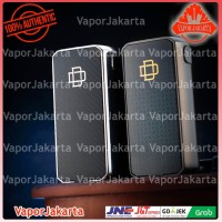 MoD Authentic 100% Druga Foxy by AugVape