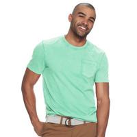 SONOMA Pocket Tshirt BIGSIZE / KAOS POLOS Kantong PRIA JUMBO SIZE