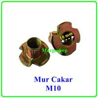 murcakar M10