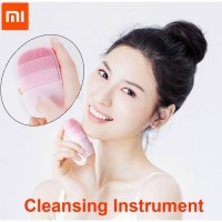 xiaomi inface sonic cleansing cleanser