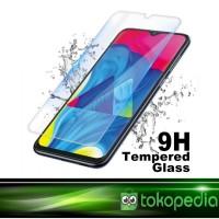 Tempered Glass Xiaomi Redmi Note 7 Premium Tempered Glass Clear