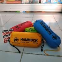 hammock single 150kg