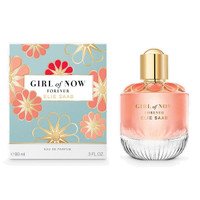 Elie Saab Girl of Now Forever Woman EDP [90 mL]