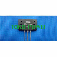 2SA1295 2S A1295 PNP Audio Output Transistor DD12
