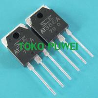 2S A1386 2SA1386 2S A1386A 2SA1386A PNP Transistor DD15