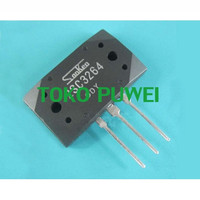 2SC3264 2S C3264 Silicon NPN Epitaxial Planar Transistor DD13