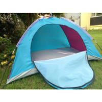 Tenda Gunung Tenda Camping Perlengkapan Hiking tenda camp TENDA anak