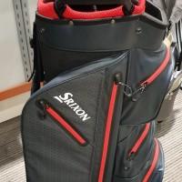 6dedd9f26b5 Jual Bag Golf Murah - Harga Terbaru 2019   Tokopedia